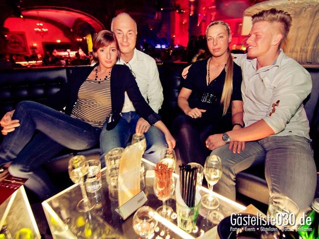 https://www.gaesteliste030.de/Partyfoto #11 Adagio Berlin vom 28.01.2012
