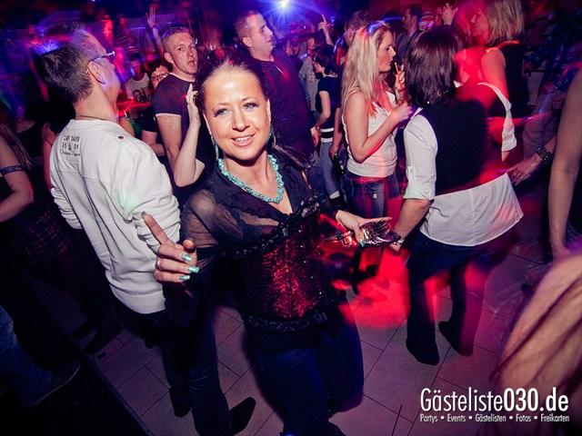 https://www.gaesteliste030.de/Partyfoto #27 Pulsar Berlin Berlin vom 24.03.2012