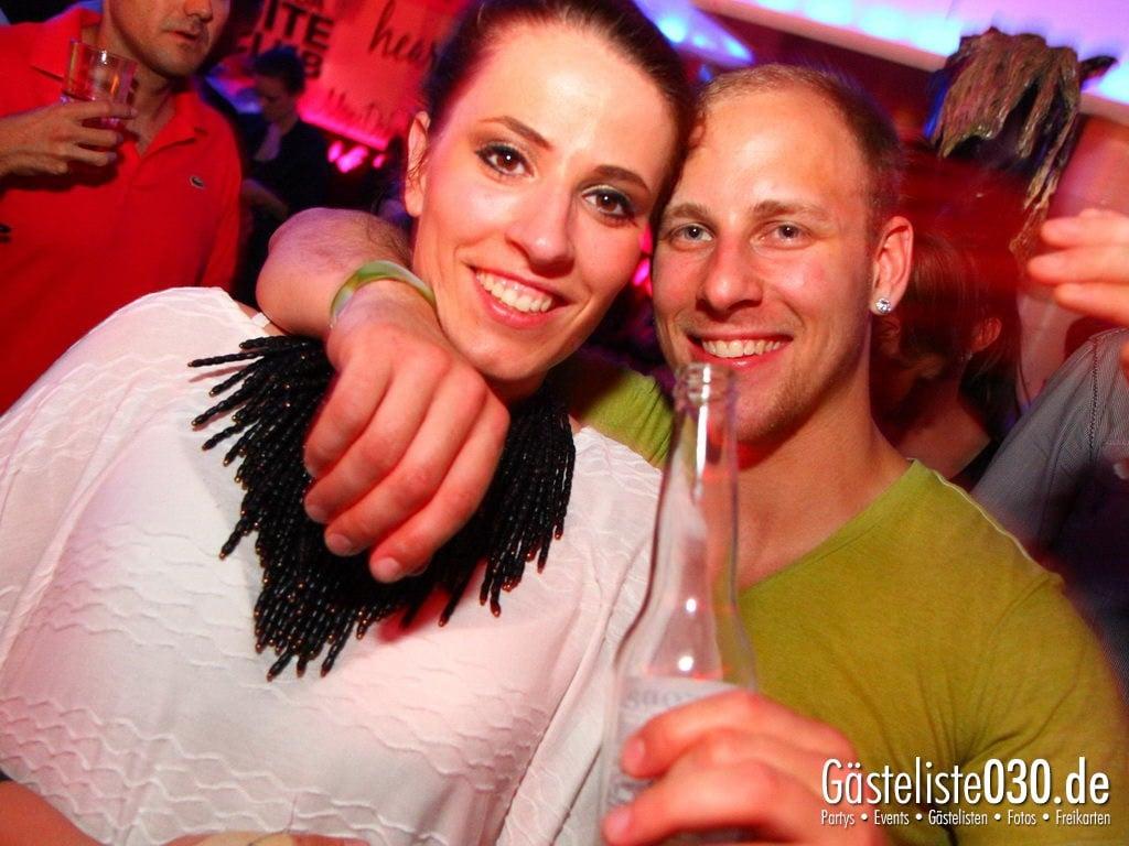 Partyfoto #48 Maxxim 30.04.2012 Monday Nite Club
