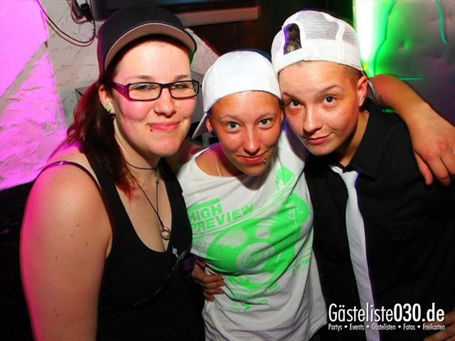 https://www.gaesteliste030.de/Partyfoto #92 Q-Dorf Berlin vom 04.05.2012