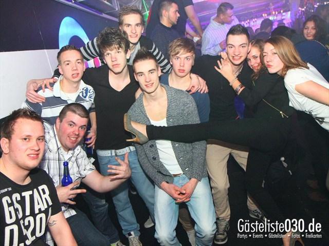 https://www.gaesteliste030.de/Partyfoto #10 Q-Dorf Berlin vom 21.02.2012