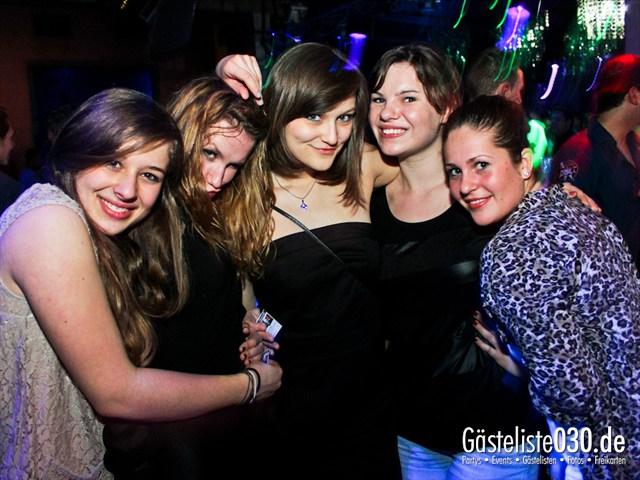 https://www.gaesteliste030.de/Partyfoto #86 Soda Berlin vom 23.03.2012