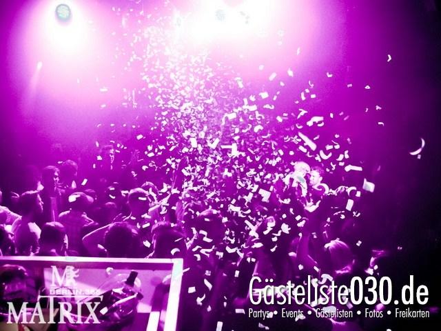 https://www.gaesteliste030.de/Partyfoto #23 Matrix Berlin vom 04.02.2012
