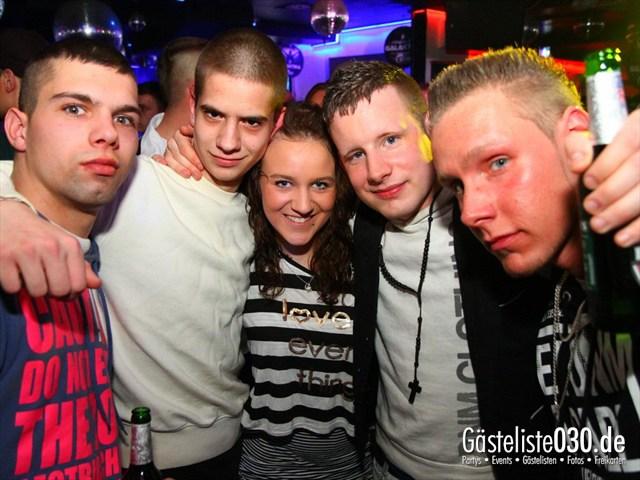 https://www.gaesteliste030.de/Partyfoto #114 Q-Dorf Berlin vom 11.02.2012
