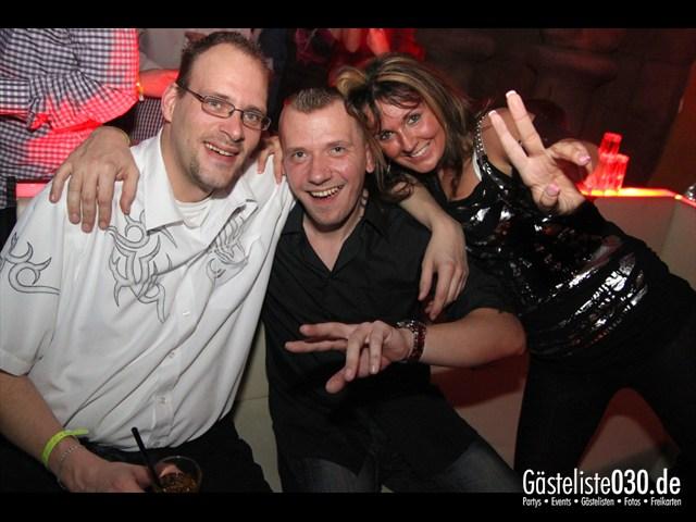 https://www.gaesteliste030.de/Partyfoto #58 Adagio Berlin vom 21.01.2012