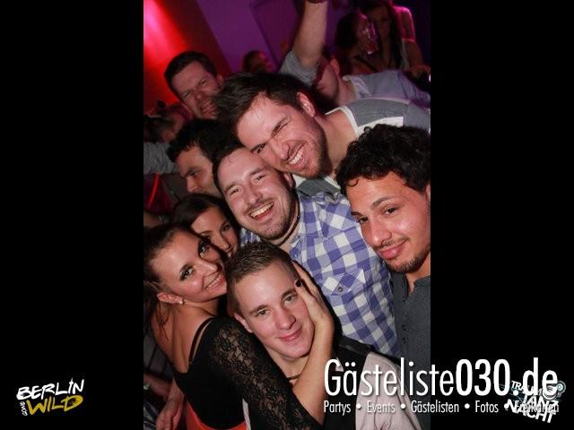 https://www.gaesteliste030.de/Partyfoto #137 E4 Berlin vom 11.02.2012
