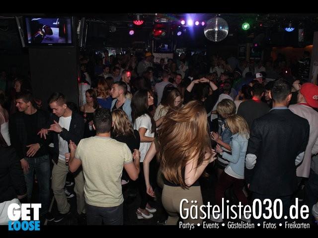 https://www.gaesteliste030.de/Partyfoto #58 Club R8 Berlin vom 13.04.2012