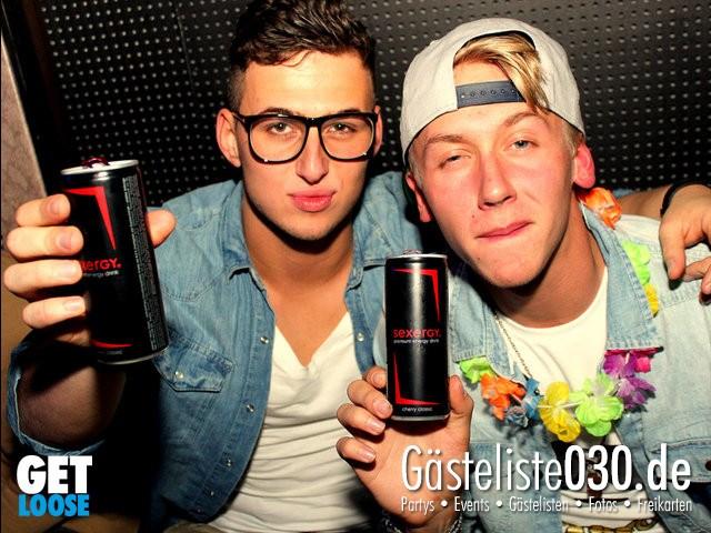 https://www.gaesteliste030.de/Partyfoto #15 Club R8 Berlin vom 30.03.2012