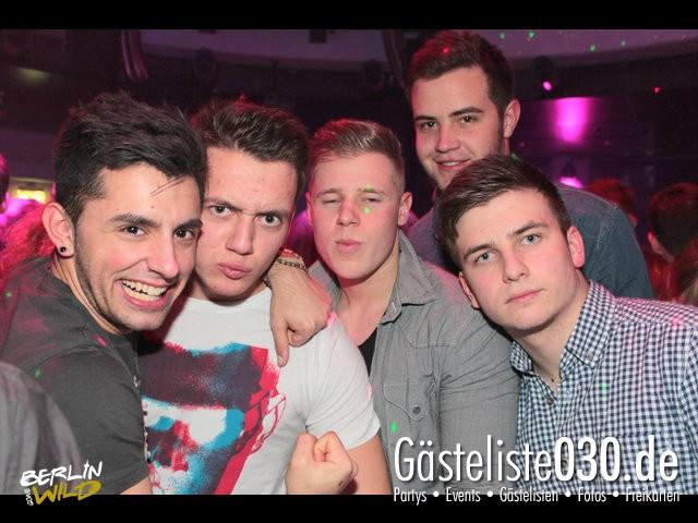 https://www.gaesteliste030.de/Partyfoto #109 E4 Berlin vom 04.02.2012