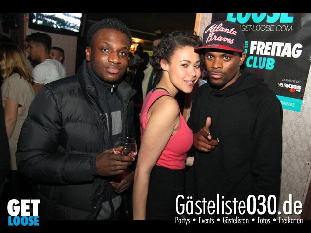 https://www.gaesteliste030.de/Partyfoto #27 Club R8 Berlin vom 17.02.2012