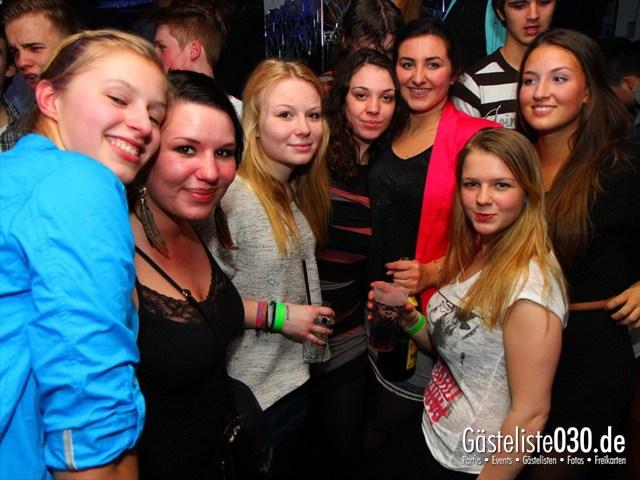 https://www.gaesteliste030.de/Partyfoto #108 Q-Dorf Berlin vom 14.03.2012