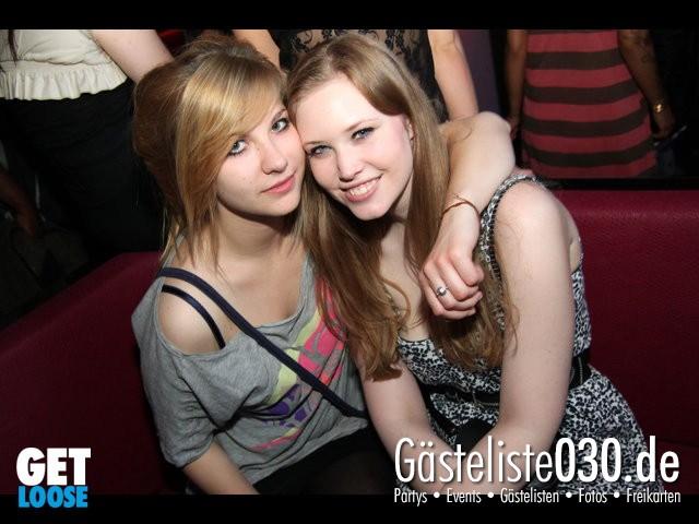 https://www.gaesteliste030.de/Partyfoto #18 Club R8 Berlin vom 20.04.2012