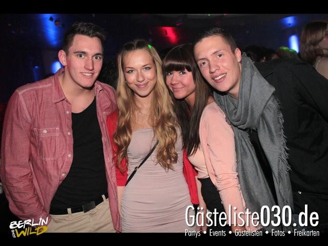 https://www.gaesteliste030.de/Partyfoto #28 E4 Berlin vom 04.02.2012