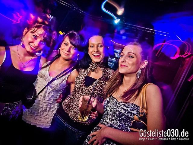 https://www.gaesteliste030.de/Partyfoto #54 Maxxim Berlin vom 18.02.2012