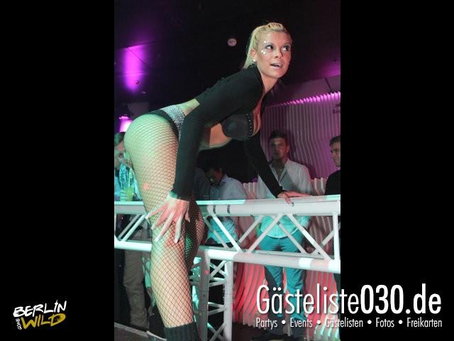 https://www.gaesteliste030.de/Partyfoto #95 E4 Berlin vom 04.02.2012