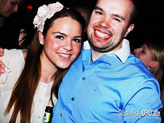 https://www.gaesteliste030.de/Partyfoto #29 Spindler & Klatt Berlin vom 31.03.2012