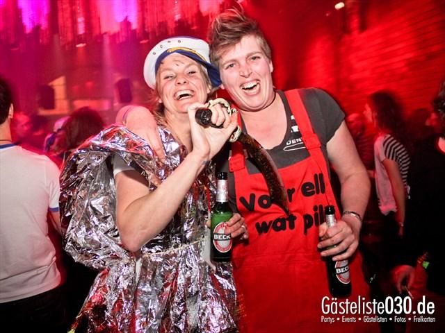 https://www.gaesteliste030.de/Partyfoto #46 Soda Berlin vom 07.04.2012