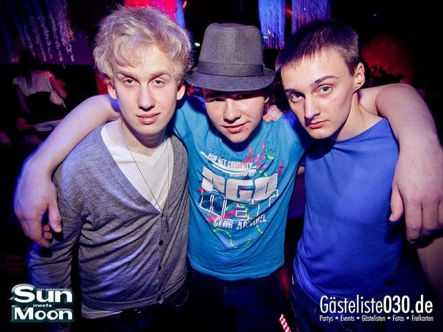 https://www.gaesteliste030.de/Partyfoto #50 Narva Lounge Berlin vom 25.02.2012