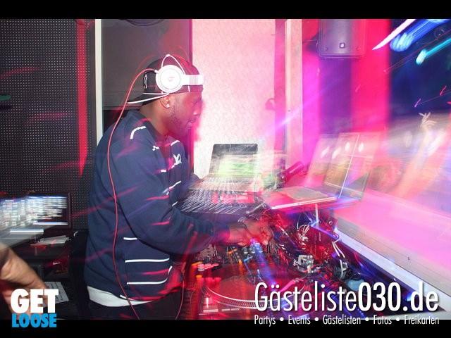https://www.gaesteliste030.de/Partyfoto #87 Club R8 Berlin vom 13.04.2012