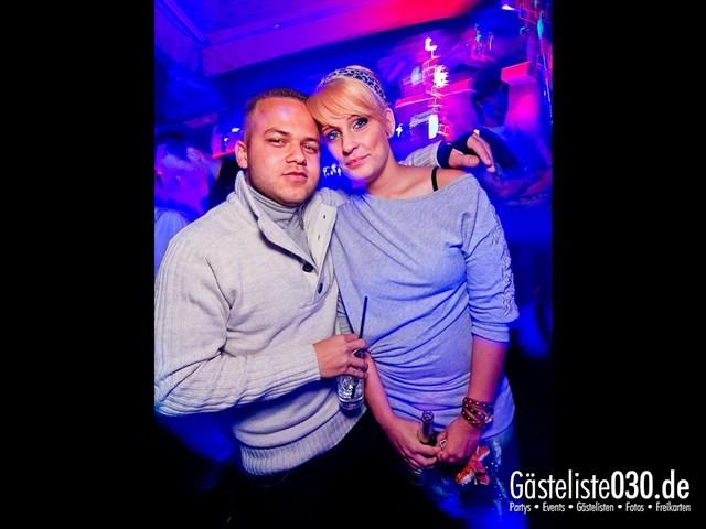 https://www.gaesteliste030.de/Partyfoto #28 Q-Dorf Berlin vom 13.12.2011