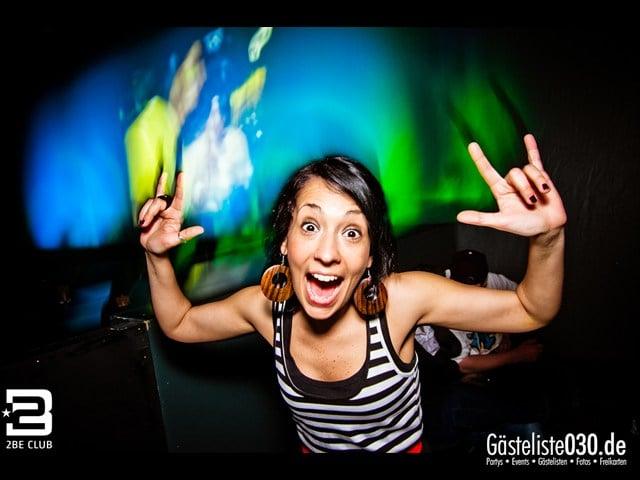https://www.gaesteliste030.de/Partyfoto #114 2BE Club Berlin vom 05.05.2012