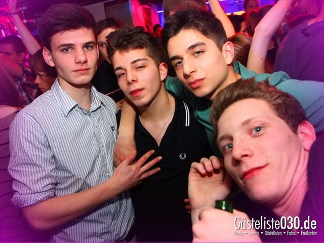 https://www.gaesteliste030.de/Partyfoto #241 Q-Dorf Berlin vom 01.02.2012