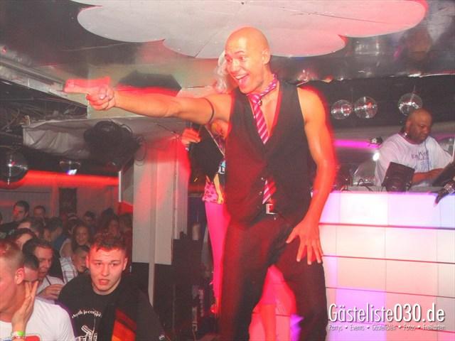 https://www.gaesteliste030.de/Partyfoto #140 Q-Dorf Berlin vom 17.03.2012