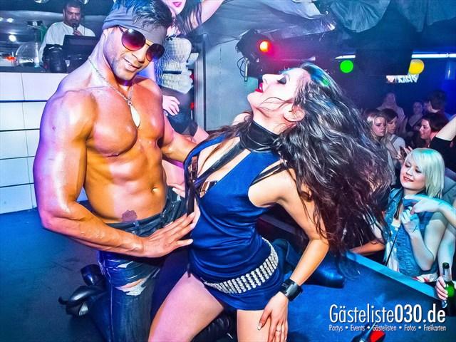 https://www.gaesteliste030.de/Partyfoto #14 Q-Dorf Berlin vom 28.03.2012