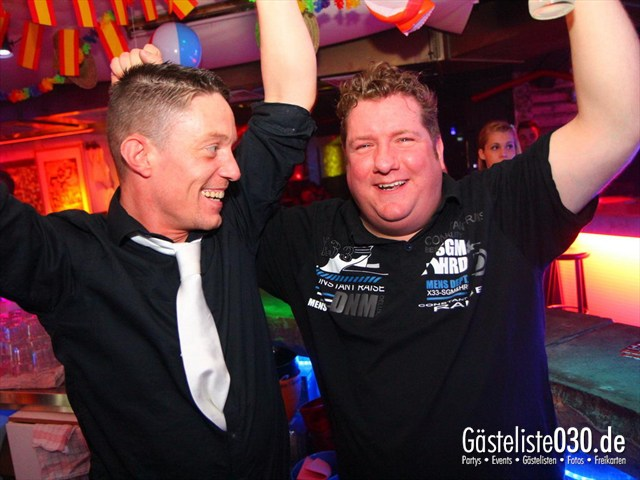 https://www.gaesteliste030.de/Partyfoto #55 Q-Dorf Berlin vom 08.04.2012