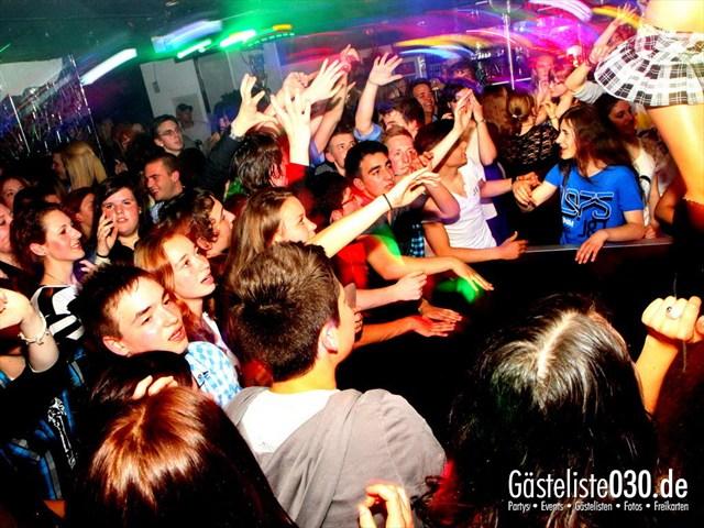 https://www.gaesteliste030.de/Partyfoto #14 Q-Dorf Berlin vom 09.05.2012