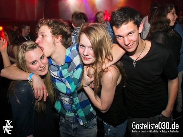 https://www.gaesteliste030.de/Partyfoto #221 Fritzclub Berlin vom 09.04.2012