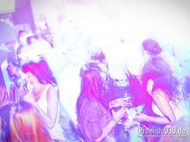 https://www.gaesteliste030.de/Partyfoto #54 Club R8 Berlin vom 31.03.2012