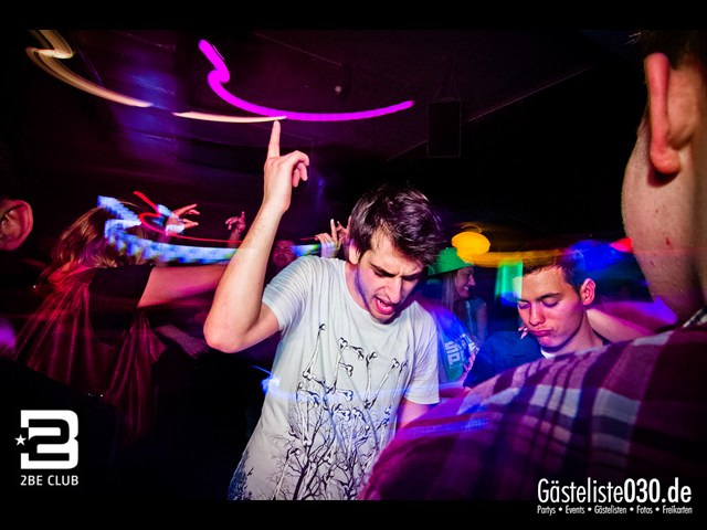 https://www.gaesteliste030.de/Partyfoto #13 2BE Club Berlin vom 18.02.2012