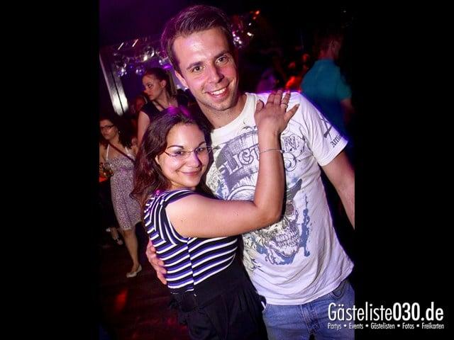 https://www.gaesteliste030.de/Partyfoto #78 Soda Berlin vom 11.05.2012