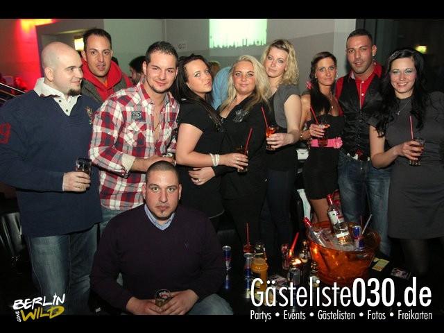 https://www.gaesteliste030.de/Partyfoto #19 Club R8 Berlin vom 23.03.2012