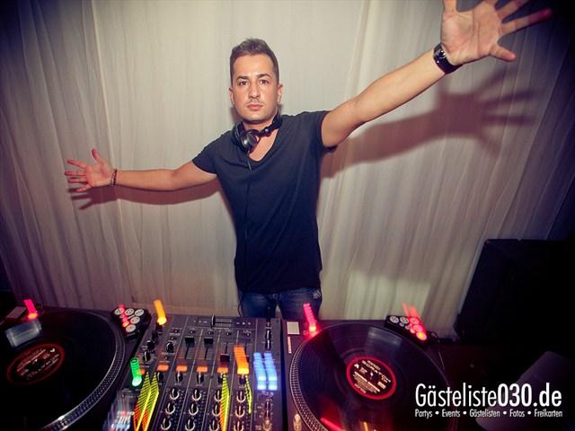 https://www.gaesteliste030.de/Partyfoto #15 Spindler & Klatt Berlin vom 28.04.2012