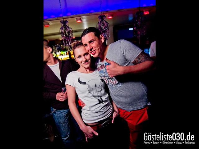 https://www.gaesteliste030.de/Partyfoto #38 Maxxim Berlin vom 19.12.2011