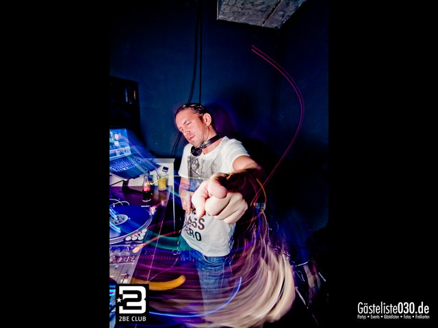 https://www.gaesteliste030.de/Partyfoto #27 2BE Club Berlin vom 03.03.2012