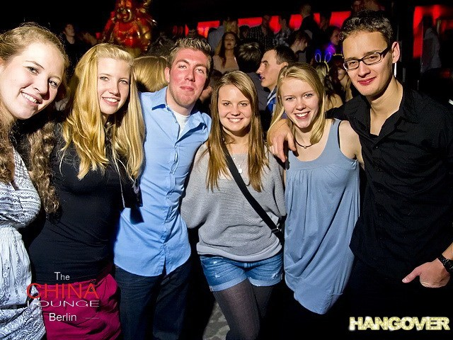 https://www.gaesteliste030.de/Partyfoto #17 China Lounge Berlin vom 10.12.2011
