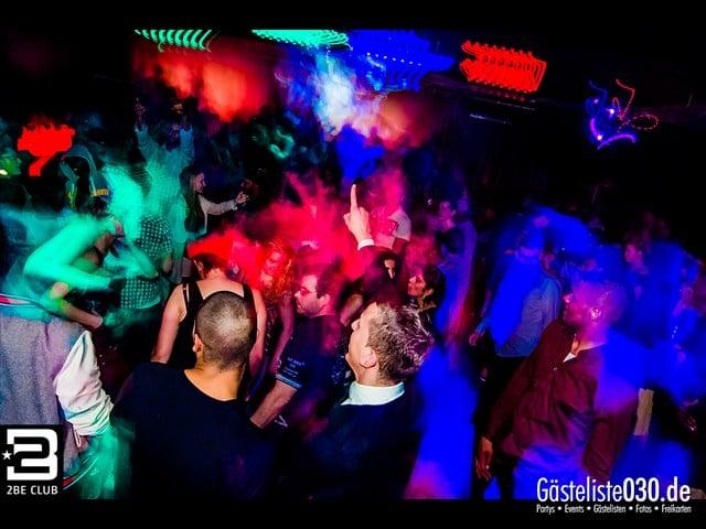https://www.gaesteliste030.de/Partyfoto #105 2BE Club Berlin vom 21.04.2012