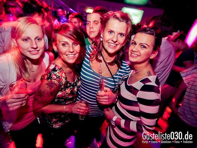 https://www.gaesteliste030.de/Partyfoto #34 E4 Berlin vom 27.01.2012