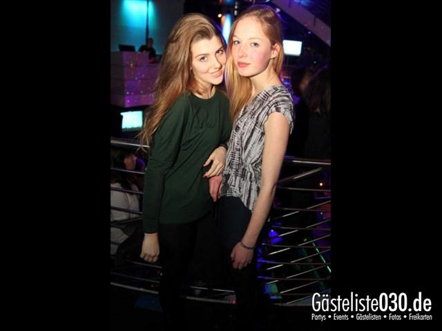https://www.gaesteliste030.de/Partyfoto #98 E4 Berlin vom 10.12.2011
