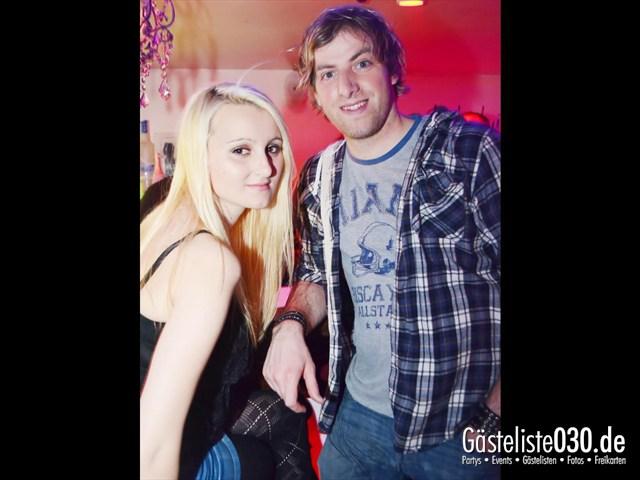 https://www.gaesteliste030.de/Partyfoto #42 Maxxim Berlin vom 26.04.2012