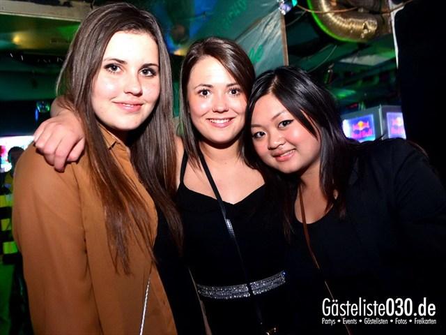 https://www.gaesteliste030.de/Partyfoto #6 Q-Dorf Berlin vom 12.05.2012