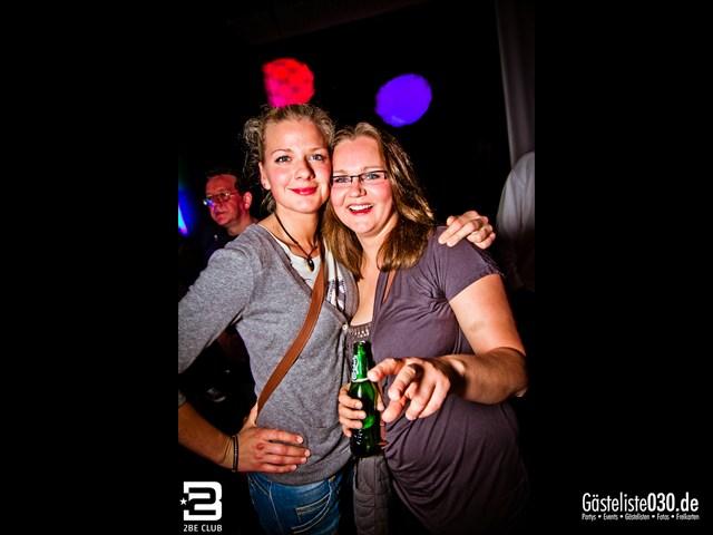 https://www.gaesteliste030.de/Partyfoto #57 2BE Club Berlin vom 05.05.2012