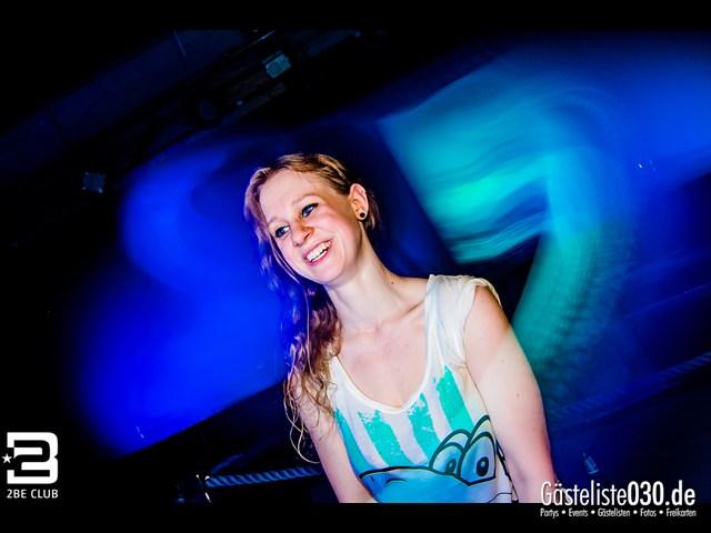 https://www.gaesteliste030.de/Partyfoto #118 2BE Club Berlin vom 04.05.2012