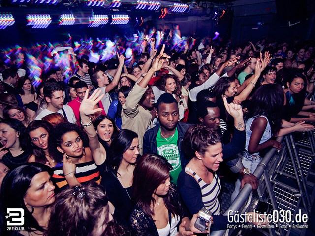 https://www.gaesteliste030.de/Partyfoto #37 2BE Club Berlin vom 04.02.2012