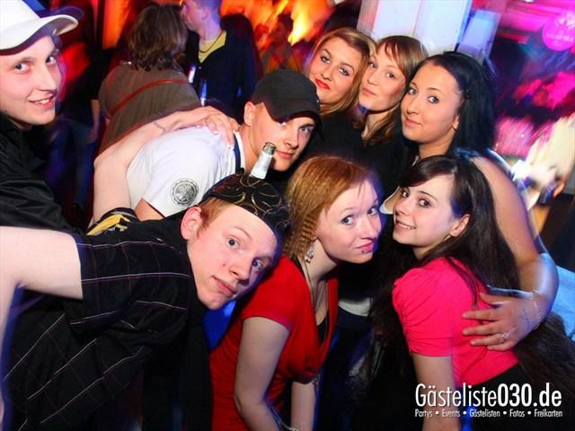 https://www.gaesteliste030.de/Partyfoto #201 Q-Dorf Berlin vom 21.04.2012