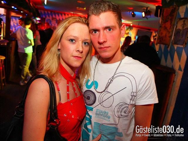 https://www.gaesteliste030.de/Partyfoto #170 Q-Dorf Berlin vom 28.01.2012