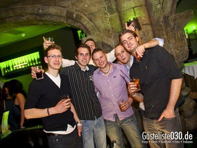 https://www.gaesteliste030.de/Partyfoto #77 Adagio Berlin vom 21.04.2012